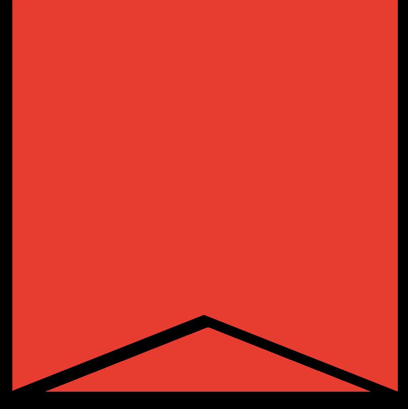 PyroSure
